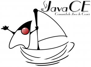 JavaCE