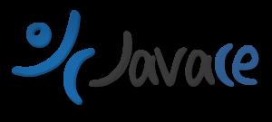 JavaCE.horizontal