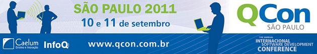 qcon2011banner