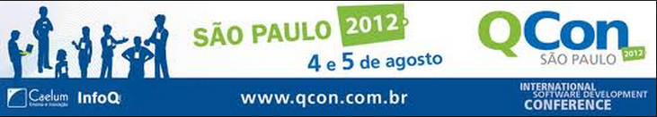 qcon2012banner
