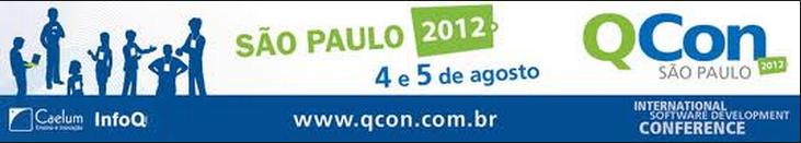 qcon2012banner