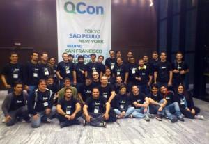 QCONSp2013