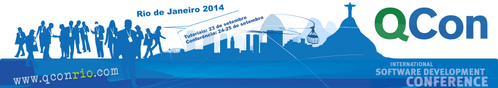 qconrio-2014-header