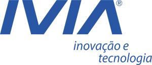 Logo_IVIA_inovacao_tecnologia