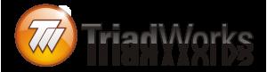 Logo-TriadWorks---FINALHorizontalFundoBranco
