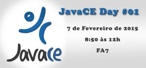 bannerJavaCE01