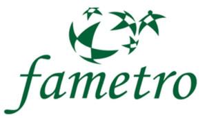 Fametro-1200x570