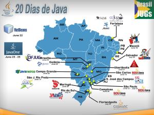 mapa oficial