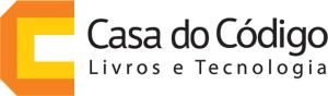 casaDoCodigo
