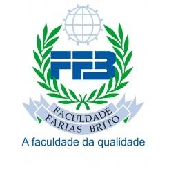 faculdade_farias_brito