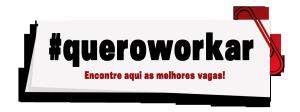 logo_queroworkar_transparente